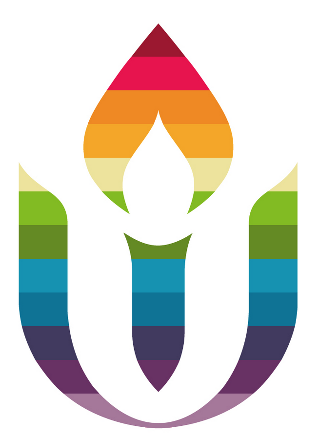 uuff logo-